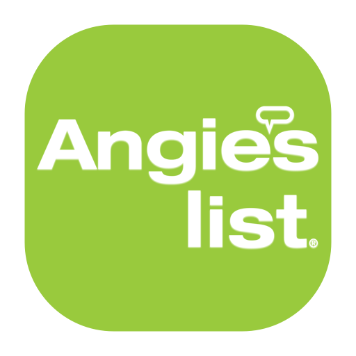 angies-list-icon